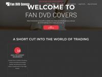 fandvdcovers.net Thumbnail