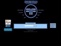fantafilm.net