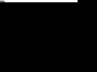 Fckarpaty.net
