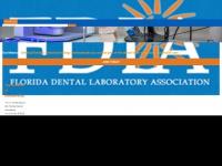 Fdla.net