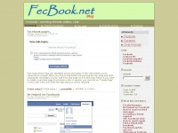 fecbook.net