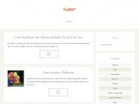 federicafratoni.net