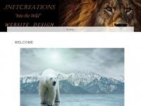 jnetcreations.com