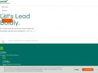 aacsb.edu