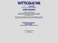 witticismsink.com