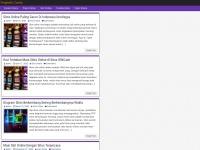 john-winkler.com
