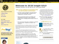 2020insight.net
