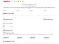 ott-consulting.co.uk
