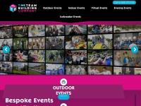 Teambuilding.co.uk