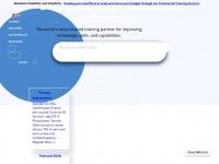 learningtree.com