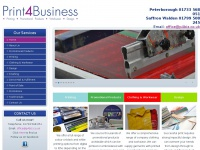P4biz.co.uk