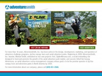 adventuresmithinc.com