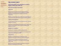 fbsconsultancy.co.uk