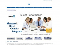 growingcoaches.com