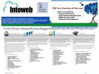 intoweb.com