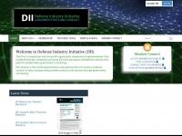 dii.org