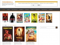 Filmlinks4u.net - Watch Latest Movies Online Free