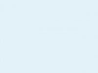 filmmedia.net