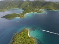 Filmvi.net