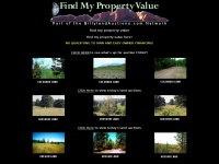 Findmypropertyvalue.net