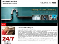 finelakewoodplumbing.net