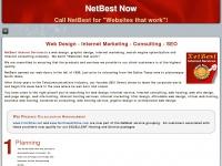 Firstsites.net