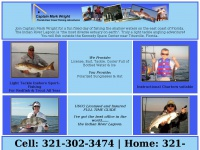 fishingorlando.net Thumbnail