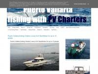 fishingpuertovallarta.net Thumbnail