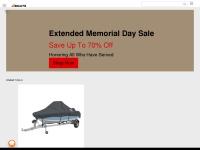 fishingmagazines.net Thumbnail