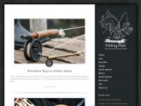 fishingman.net Thumbnail