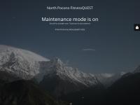 Fitnessquest.net
