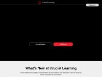 vitalsmarts.com