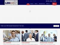 leadershipdevelopmentnetwork.com