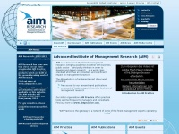 aimresearch.org