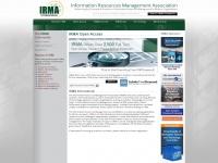 irma-international.org