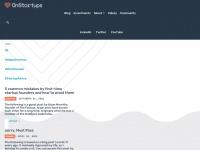 onstartups.com
