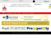 sbs.co.za