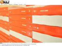 iiwas.org