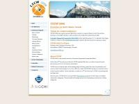cscw2006.org