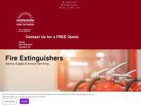 horizonfire.co.uk