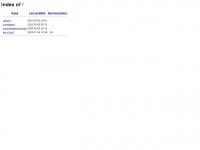 wyopub.com