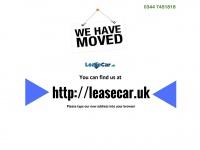 leasecar.co.uk Thumbnail