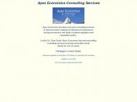 apexeconomics.com