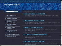 fittogether.net Thumbnail