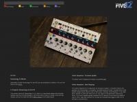 five12.net Thumbnail