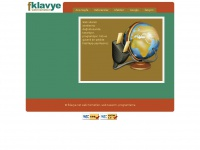 Fklavye.net