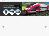 fkwl.net Thumbnail