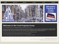 ford-group.net