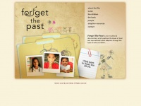forgetthepast.net