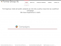 Formagroup.net